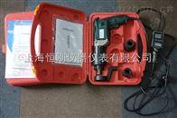上海电动定扭力扳手50牛米