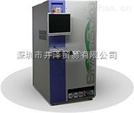 WL25VWL25V模擬IC測試系統SHIBASOKU芝測汽車搭載測試系統