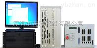 SCV66MXSHIBASOKU芝測SCV66MX測試儀車載傳感器車載用調節器