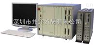 SETS-200 DCSHIBASOKU芝測離散測試系統SETS-200 DC生產記錄備份功能搭載