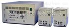 SHIBASOKU芝測ILT-1000L負荷測試系統SHIBASOKU