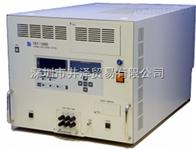 TRT-1000SHIBASOKU芝測TRT-1000過渡熱測試系統