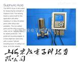 DCR E-Scan在线折光仪
