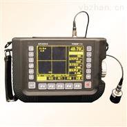 【TIME®1100】時代超聲波探傷儀