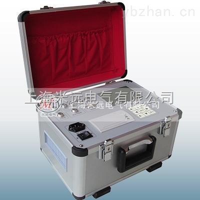 JHGK-9A 高压开关机械特性测试仪