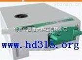 卡式滅菌器SZ78-KS-52升級 型號:SZ78-SK-5000 庫號:M129464
