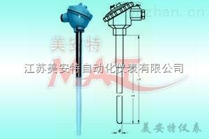 江苏供应工业用高温贵金属多点铂铑熱電偶
