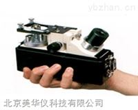 超小型便攜式金相顯微鏡*