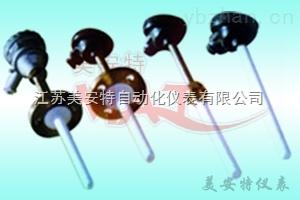 高温耐磨防腐热电阻厂家