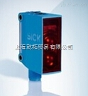 SICK小型光电传感器基本信息,WLL190T-2M434