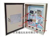 污水流量监控仪,GPRS监测