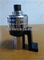 上海扭力扳手倍增器3500N.m