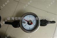 机械式拉力机-电力行业的机械式拉力机