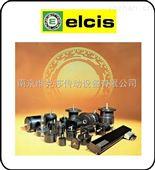 VECTOCIEL小苏优质供货ELCIS备件I/63-1000-824/5-B-N-CM