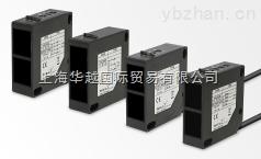 优势供应丹麦Telco光电传感器Telco光纤传感器Telco远程光电系统