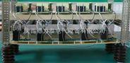 销串联晶闸管高压阀体产品