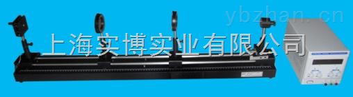 GDT-1光敏电阻特性实验仪