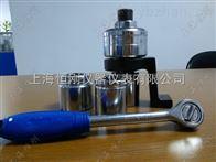 M36-M52力矩扳手放大仪拆卸大规模螺栓专用