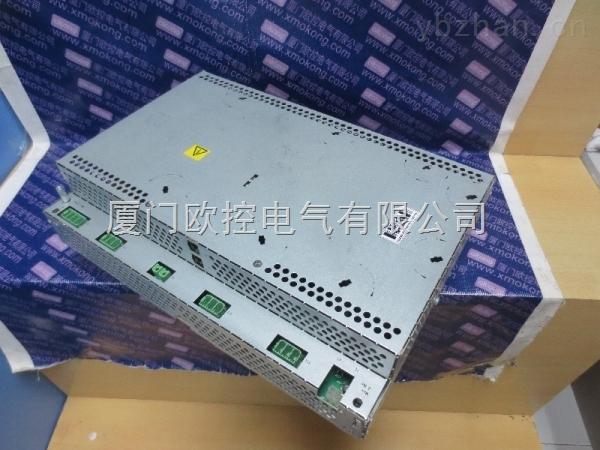 3HAC029818-001优势产品3HAC029818-001厦门