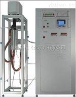 磁懸浮天平重量法高壓等溫吸附儀