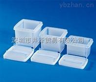 CB125半導體電容電阻基板搬送盒保管盒SANKO*CB125