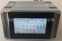 YDM700YDM700木材干燥控制/木材烘干控制器/木材干燥控制仪