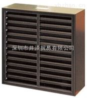 ATMC-41-E42MNIPPONMUKI日本无机多风量形HEPA电子线灭菌剂过滤器ATMC-41-E42M