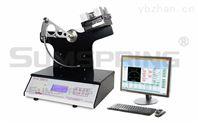 測試薄膜擺錘沖擊的儀器是什么?