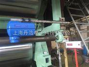 红外线在线涂层测厚仪/涂层在线测厚仪/涂层厚度检测仪