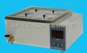 廣州6孔水浴鍋直銷珠海 多孔水浴鍋