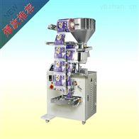 HG-DCS-50自动粉体包装机/自动粉体包装机