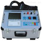 电容电感测试仪 单相 三相电容电感测试仪