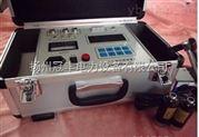 优质动平衡测试仪/供应旋转电机动平衡仪