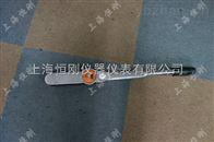 双向测量的指针式力矩扳手850牛米