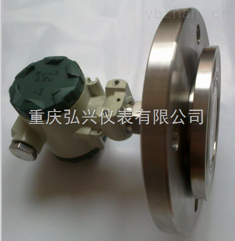 HX2088卫生型压力变送器