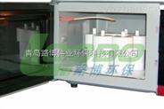 LB-901W cod微波消解儀實驗室cod快速消解裝置廠家直銷價格優惠