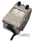 ZC11D/ZC25B手摇式兆欧表厂家|价格|报价