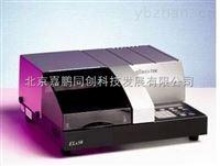 美国伯腾 ELx50全自动洗板机