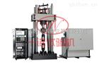 专业定制微机控制电液伺服钢绞线锚具疲劳试验机