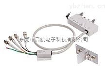 长期收购/回收 安捷伦 16048A 测试引线(BNC 连接器,使用 BNC 连接器电路板)