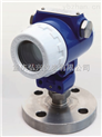 HX2088衛生型壓力變送器系列圖片