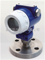 HXHX2088卫生型压力变送器系列