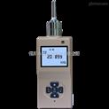 氮气纯度检测仪