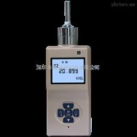 氮氣純度檢測儀