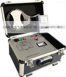 FH-1电缆识别仪