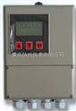 HXL-MagH系列电磁流量计热表国产