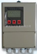 HXHXL-MagH系列电磁流量计热表