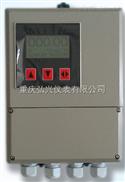 HXHXL-MagH系列HX电磁流量计热表系列图片