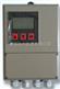 HXL-MagH系列HX电磁流量计热表国产系列图片