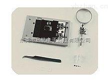 长期收购/回收 安捷伦 16192A 平行电极 SMD 测试夹具